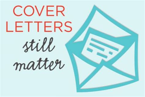 Hiring manager cover letter examples